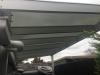 sunglaze aluminium beams