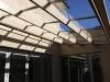 palram sunglaze verandah