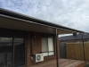 cooldek panel roof