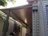 flat roof cooldek verandah