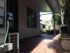 cooldek roof verandah Hawthorn