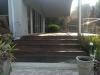 deck solarspan