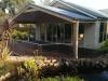 gable solarspan timber frame