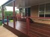 cooldek flat roof verandah wantirna