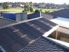 combinet-colorond-roof-carport