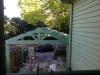 gable-carport-frame