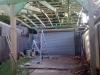 gable-carport-framework