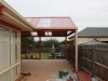 manor-red-roof-carport