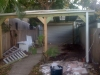 rear-timber-gable-carport