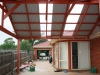 timber-gable-carport