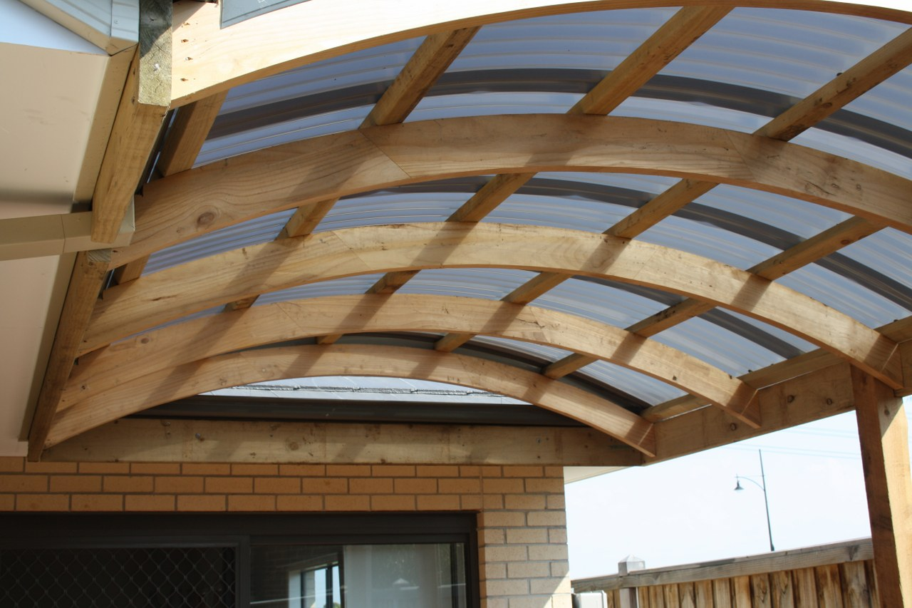 Good Career From Woodworking Guide Pergola Construction