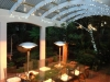 verandah lights