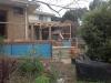 deck, verandah & open pergola briar hill