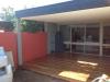 deck verandah Mulgrave