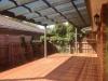 deck verandah Berwick
