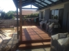 deck veranda mooroolbark