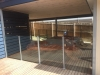 bulleen spa deck and verandah