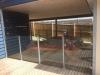 bulleen spa deck and verandah