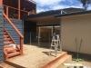 verandah & deck bulleen