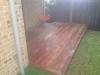 small deck mount waverley