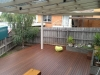 deck oakleigh east