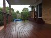 wantirna deck