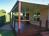 stratco cooldek verandah