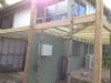 deck sub-floor