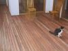 deck footscray