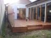 deck footscray victoria