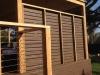timber screen mcleod
