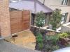 timber gate mcleod