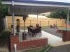 gable verandah Wantirna