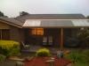 gable verandah Ringwood
