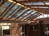 merbau gable verandah Eltham