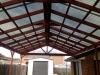 gable verandah Melbourne