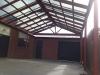 gable verandah Altona