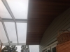 gable verandah Northcote