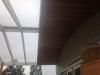 gable verandah Northcote