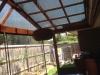 gable verandah twin wall