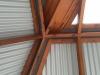 verandah valley timber work