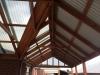 verandah framework