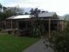 gable verandah croydon victoria