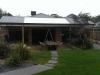 gable verandah mooroolbark
