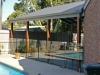 vermont gable verandah with permits