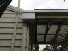 verandah rainhead