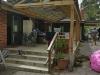 gable verandah monbulk vic