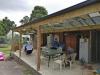 timber verandah monbulk
