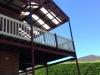 high gable verandah chirnside park