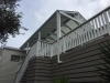 shabby sheek verandah